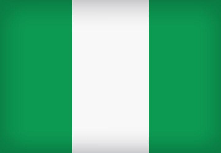 FM Radio Nigeria Live