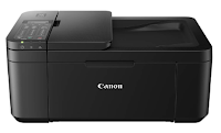 Télécharger Canon PIXMA TR4560 Pilote Pour Windows et Mac