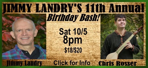 https://www.whitehorseblackmountain.com/2019/09/jimmy-landry-11th-annual-birthday-bash.html