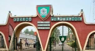 kaduna poly second choice
