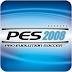 تحميل PES2008 مضغوطة برابط + باتش Next Season لتحويل PES08 الى PES17 برابط