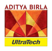 Ultratech Cement Contact Number, Toll Free Number, Customer Care, Email and More