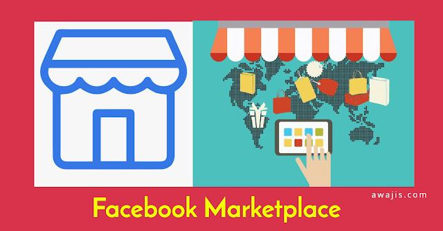 facebook-marketplace-may