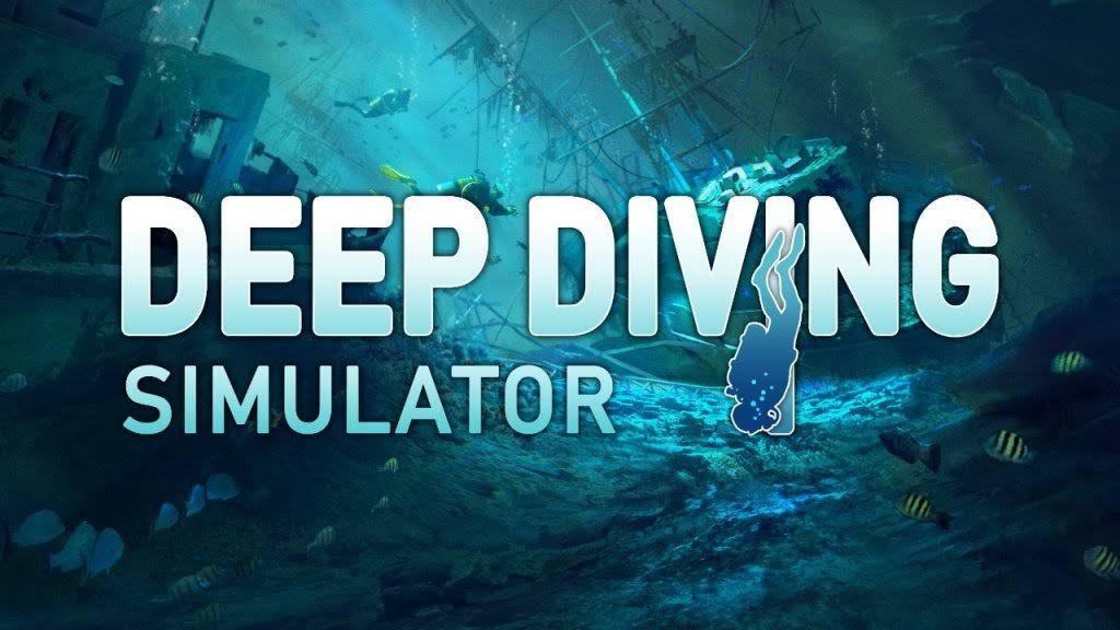 deep-diving-simulator-adventure-pack