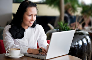 Accredited Online Colleges >> Accredited Online College Education
