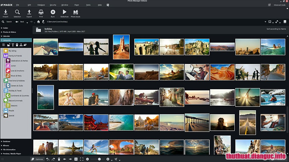 Download MAGIX Photo Manager 17 Deluxe 13.1.1.12 Full Crack, MAGIX Photo Manager 17 Deluxe, MAGIX Photo Manager, MAGIX Photo Manager free download, MAGIX Photo Manager full key,
