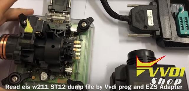 w211-all-key-lost-vvdi-prog-ezs-adapter-2
