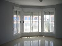 atico duplex en venta calle enric valor i vives villarreal salon