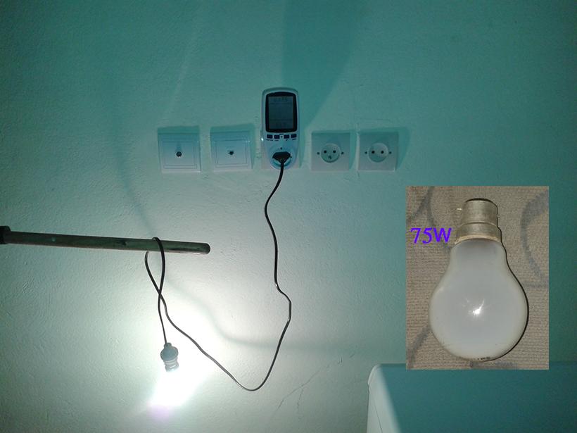 Power%2Bmeter%2BB-04.jpg