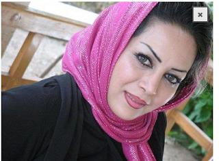 ارقام بنات مصرية للاعمال الخيرية