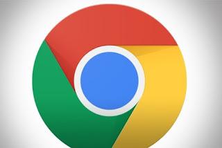 5 Extension Chrome Terbaik Yang Dapat Untuk Meningkatkan Produktifitas Kerja Anda