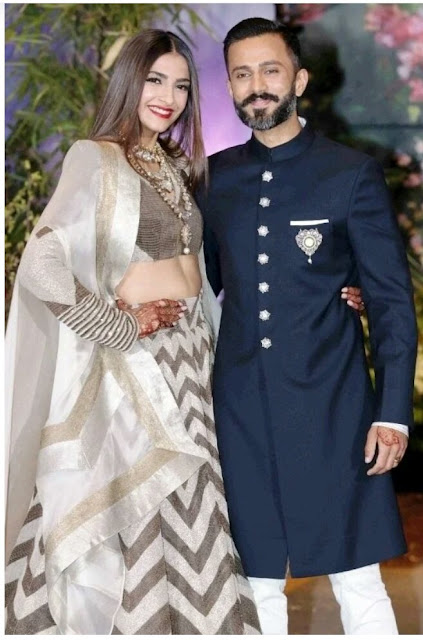 how rich is anand ahuja,anand ahuja house,anand ahuja salary,anand ahuja first wife,anand ahuja first marriage,anand ahuja first wife quora,anand ahuja wife,anand ahuja second wife
