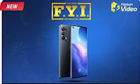 Flipkart FYI Quiz Answers 04-Feb-2021