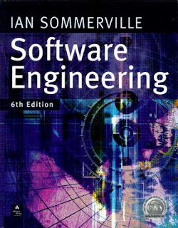 Software Engineering Ian Sommerville