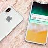 iPhoneブーム - 新しいアップルのiPhone携帯電話は、すべての誇大宣伝の価値がありますか?