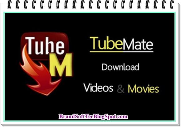TubeMate 21