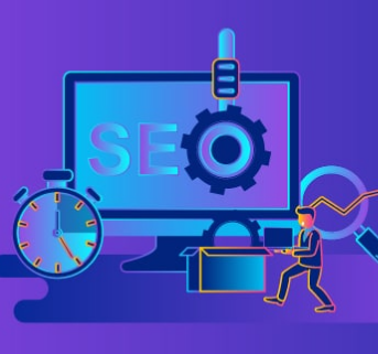 12 Free SEO Software that you need - Hire A Virtual Assistant