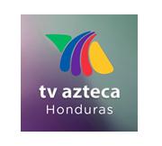 Canal Azteca Honduras