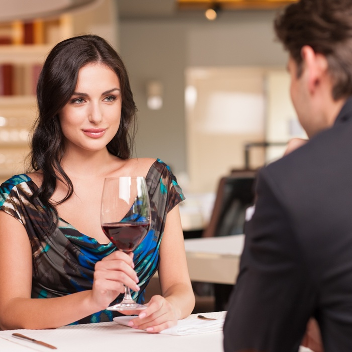 Best dating services in nyc