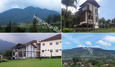 http://villabungabandungbarat.blogspot.com/2017/04/villa-untuk-menginap-yang-nyaman-di.html