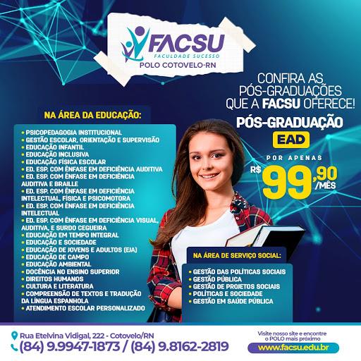 FACSU