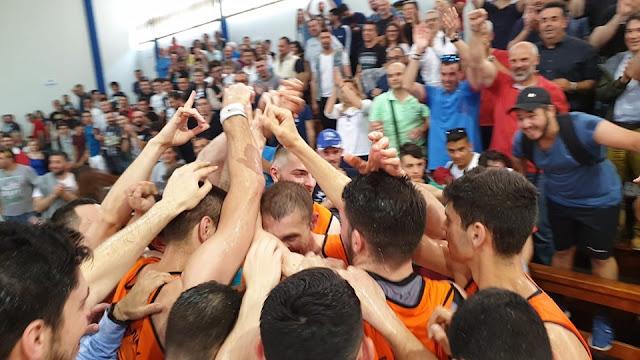 Επίσημη ανακοίνωση του Οίακα Ναυπλίου για την συμμετοχή του στο πρωτάθλημα της Α2