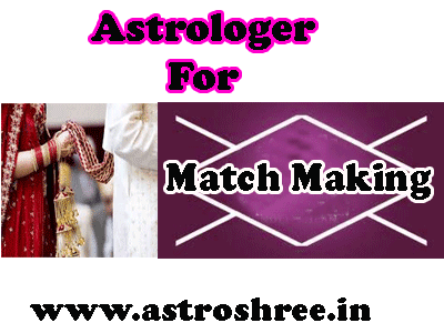 best match making services by astrologer online