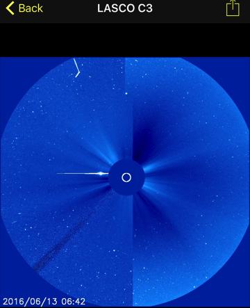 UFO News ~ UFO Near Sun Makes Hard 45 Degree Turn plus MORE Physics%252C%2Bastronomy%252C%2Bbad%252C%2Bastronomer%252C%2Bsun%252C%2BAztec%252C%2BMayan%252C%2BWarrier%252C%2Bfight%252C%2Btime%252C%2Btravel%252C%2Btraveler%252C%2BLas%2BVegas%252C%2BUFO%252C%2BUFOs%252C%2Bsighting%252C%2Bsightings%252C%2Balien%252C%2Baliens%252C%2BET%252C%2Bspace%252C%2Btech%252C%2BDARPA%252Cgod%252C%2B211