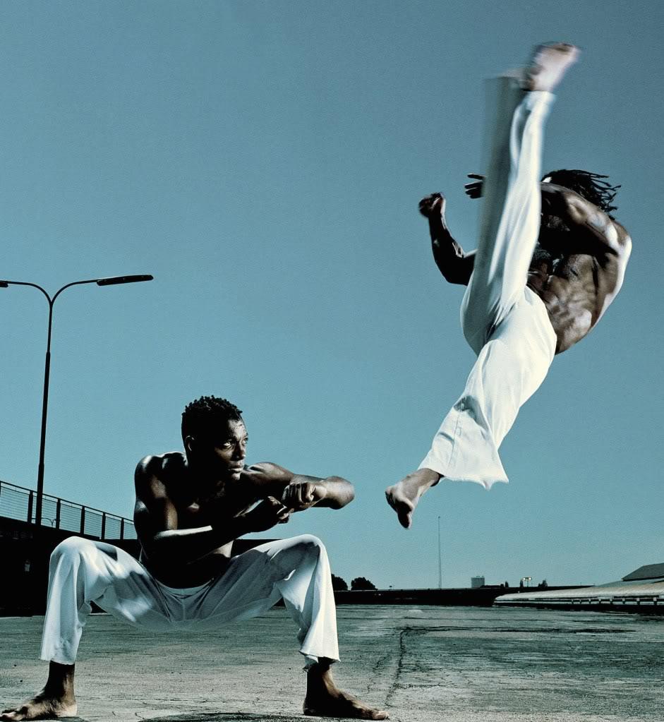 Girl Boss Wallpaper Hd Capoeira Brazil Wallpapers Screensaver