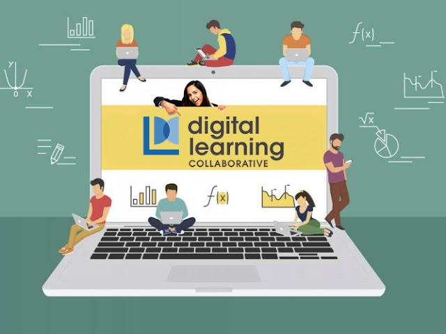 Chandigrh Education Department focuses on digital learning
