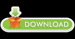 Fitness Guru Downloads Shaun T Insanity Workout Free Download Dvd Torrent