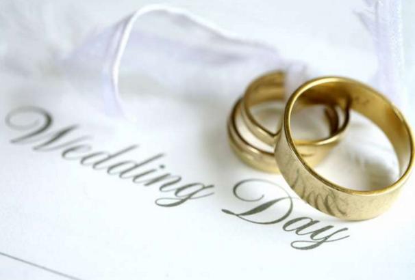 Ulasan Lengkap Tentang Rukun Nikah,Syarat Nikah,dan Syarat Wali
