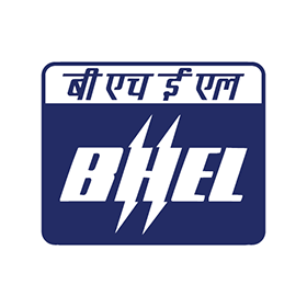 BHEL Jobs Recruitment 2020 - Part Time Medical Consultant Posts