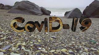 Коронавірус COVID-19 лікування і профілактика на морі