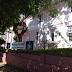 Recurso de R$ 500 mil é destinado ao Hospital São Luiz Gonzaga