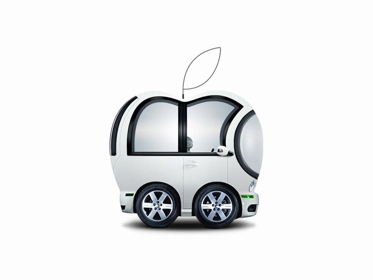 apple car   cars wallpaper hd for desktop laptop and gadget