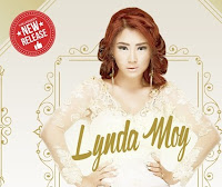 Lirik Lagu Lynda Moy Bang Rojali