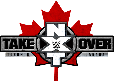 Watch WWE NXT TakeOver: Toronto 2016 Pay-Per-View Online Results Predictions Spoilers Review
