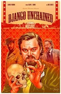 film leonardo dicaprio terbaik terbaru