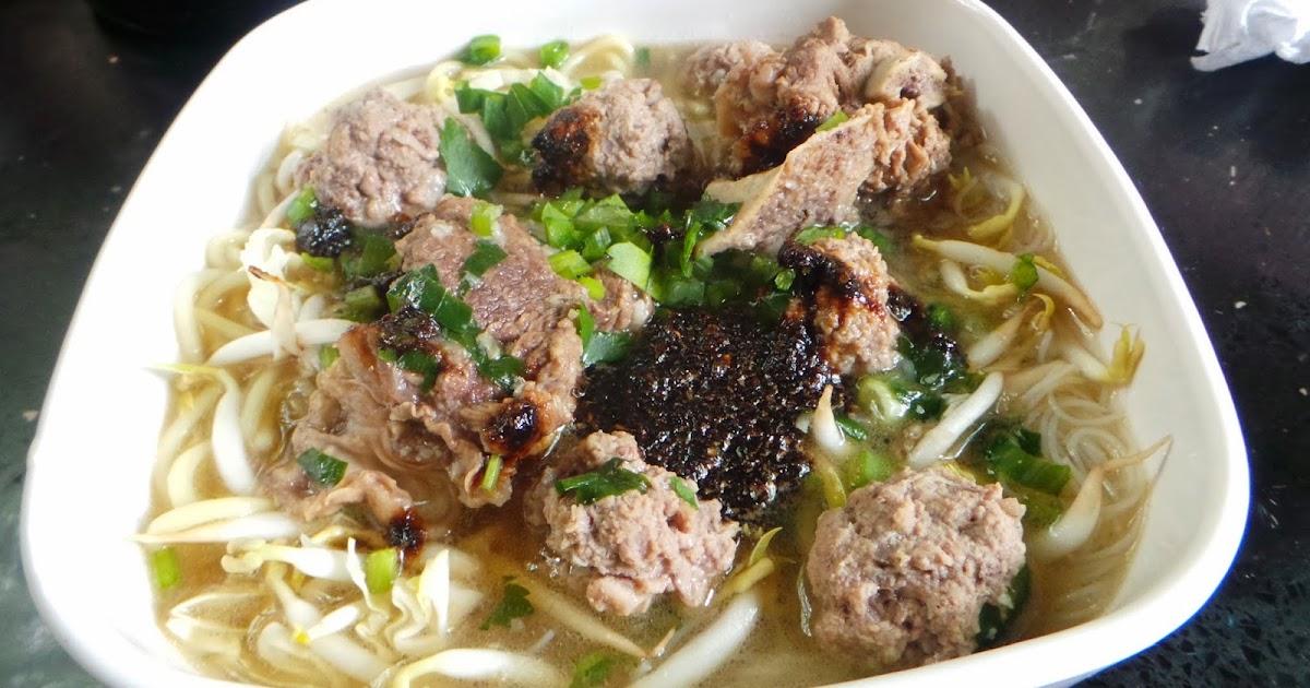 resepi rempah bakso hirup Resepi Ayam Bakar Kedah Enak dan Mudah