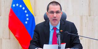 Turquía envía Asistencia Técnica y Humanitaria a Venezuela
