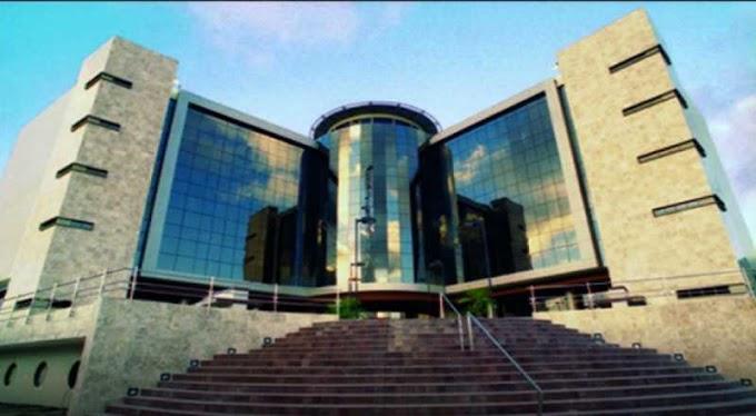 Ex-PRF é condenado a 21 anos de prisão por homicídio na capital