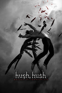 hush-hush-1-becca-fitzpatrick-nora-patch