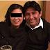 Detienen al cónsul boliviano de Orán en el puesto 28 de Julio