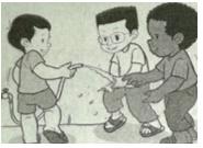 LATIHAN SOAL PTS PAS KELAS 3 SEMESTER 2 TEMA 6 ENERGI DAN PERUBAHANNYA MUPEL PPKN BAHASA INDONESIA DAN KUNCI JAWABAN SERTA KISI KISI SOALNYA