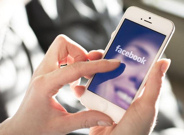 فيس بوك تستعد لإطلاق تطبيقها الجديد Talk للأطفال والمراهقين
