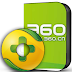 360 Total Security Essential 8.8.0 License key [FINAL] Download