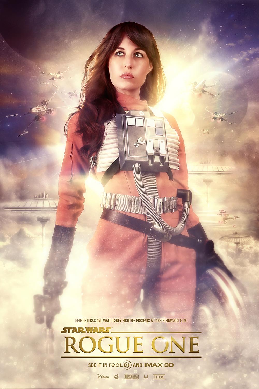 Star Wars Rogue One Stream Hd Deutsch