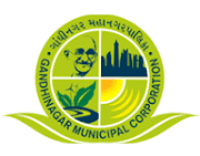 Gujarat Agricultural Universities Call Letters Out/ Junior Exam 2019