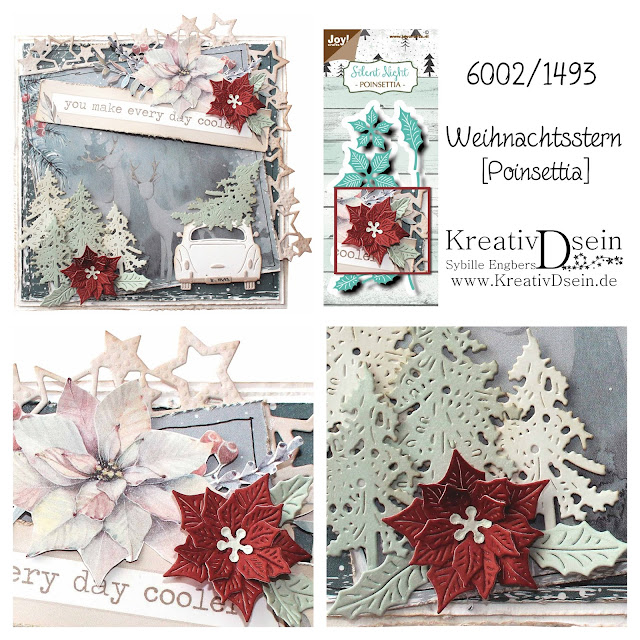www.kreativdsein.de/de/schablonen/6002-1493-weihnachtsstern-poinsettia.html